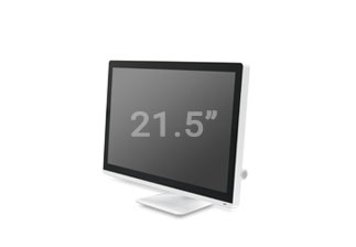 Touch Display Monitor TMS2150