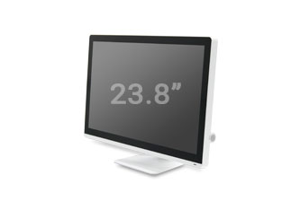 Touch Display Monitor TMS2380